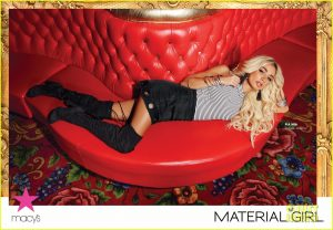 pia-mia-pink-hair-new-material-girl-campaign-09