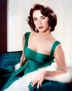 fashion-2014-04-01-elizabeth-taylor-main