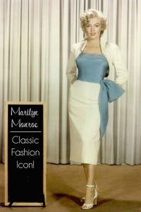 marilyn-monroe-fashion-1
